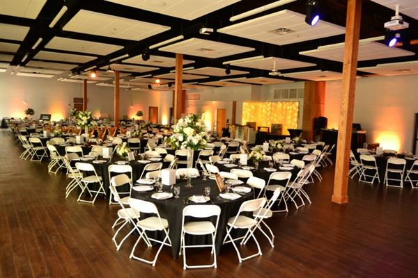 Party Venues In Lynchburg Va 180 Venues Pricing