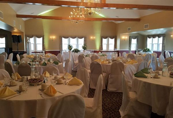 Party Venues In Bethel Ct 180 Venues Pricing