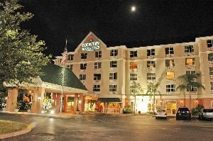 Country Inn & Suites By Carlson, Orlando Universal, FL