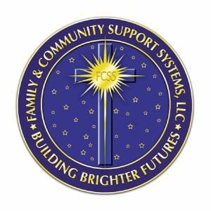 Family & Community Support Systems, LLC
