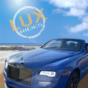 Lux Rides