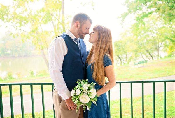 60 Non Traditional Wedding Vows: Wedding Officiants In Parkersburg, WV For Your Marriage