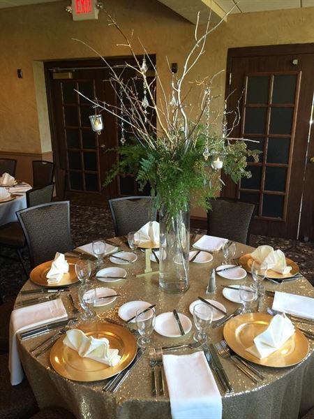 Wedding Venues in Sheboygan, WI - 180 Venues   Pricing