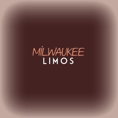 Milwaukee Limos