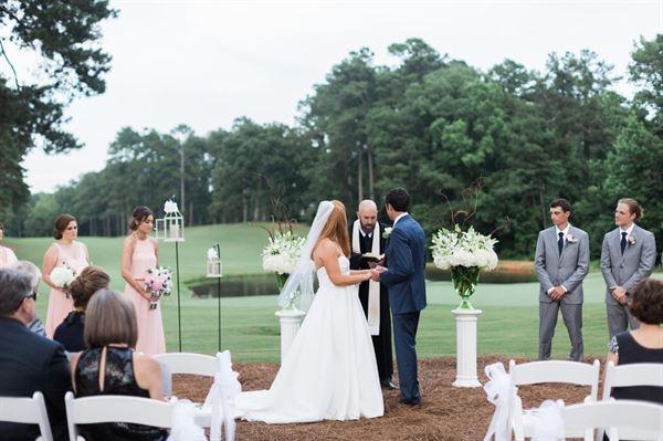 Wedding Venues In Augusta Ga 180 Venues Pricing