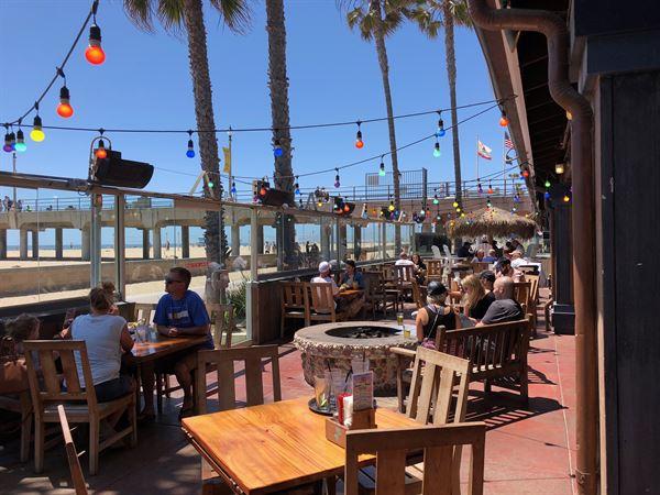 Party Venues in Huntington Beach, CA   180 Venues | Pricing