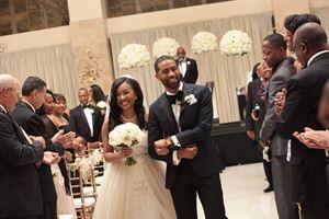 studio525 wedding photography