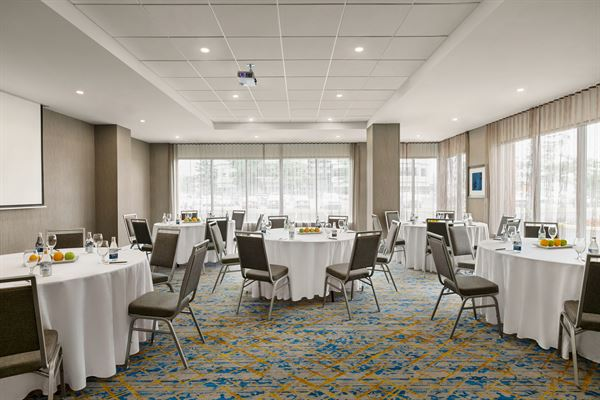 Party Venues In Pointe Claire Qc 132 Venues Pricing