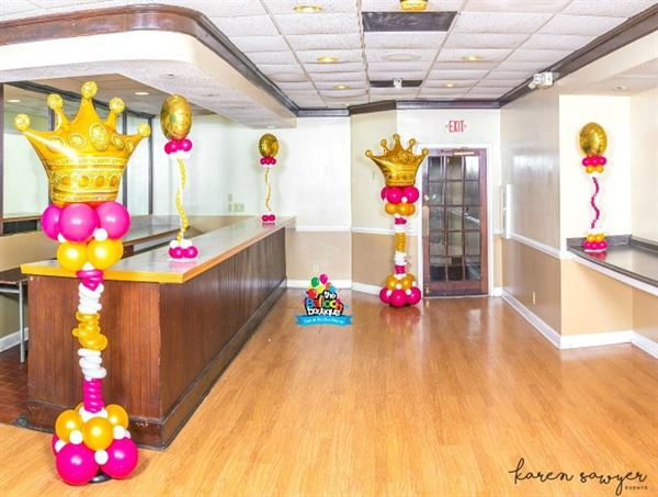 Party Venues In Dundalk Md 180 Venues Pricing