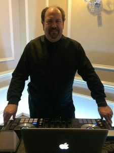 Special Occasions DJ Entertainment