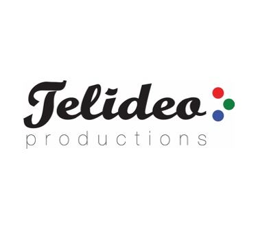 Telideo Productions, Inc.