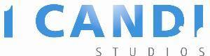 I CANDI Studios