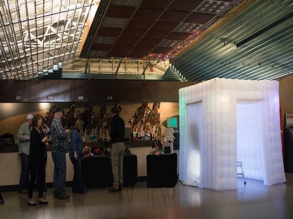 Party Equipment Rentals In Woodridge Il For Weddings And