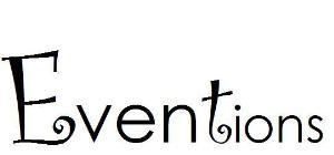 Eventions