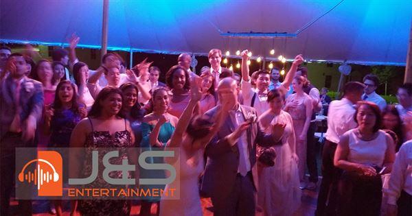 J&S Entertainment Co.