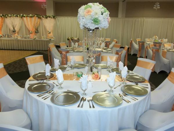 Party Venues in Pikeville, KY - 180 Venues   Pricing