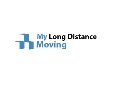 My Long Distance Moving
