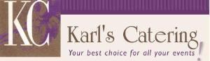 Karl's Catering