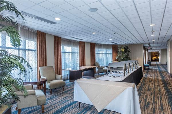 Party venues in north charleston sc 180 venues pricing - Hilton garden inn charleston airport ...