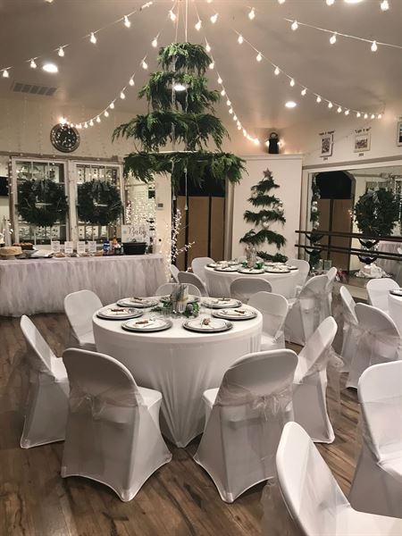 Wedding Venues In Meridian Id 74 Venues Pricing