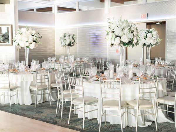 Wedding Venues In Bayville Ny 180