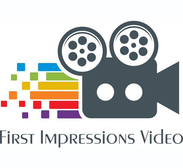 First Impressions Video, LLC