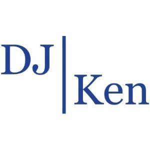 Ken Drew - DJ Services