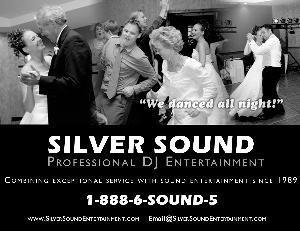 Silver Sound Entertainment