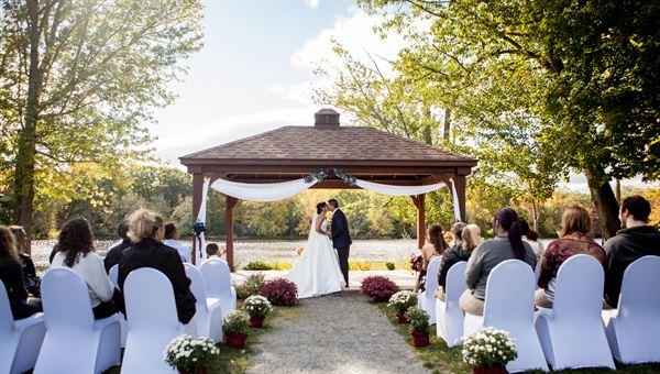 Cheap Wedding Venues Near Me.Wedding Venues In Bangor Me 118 Venues Pricing