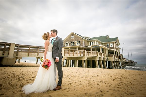 Wedding Venues In Nags Head Nc 180 Venues Pricing