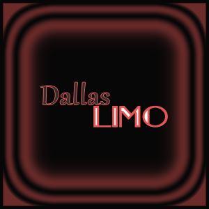 Dallas Limo
