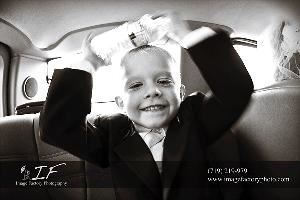 Image Factory Photography
