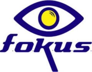 F.O.K.U.S.