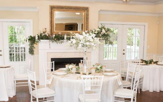 Wedding Venues In Flowery Branch Ga 180 Venues Pricing