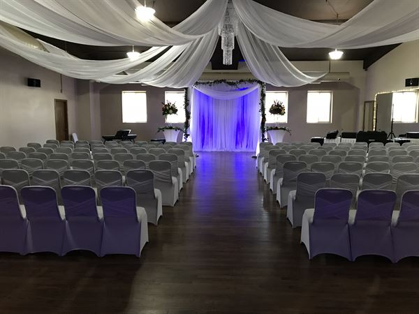 Wedding Venues In Omaha Ne 99 Venues Pricing