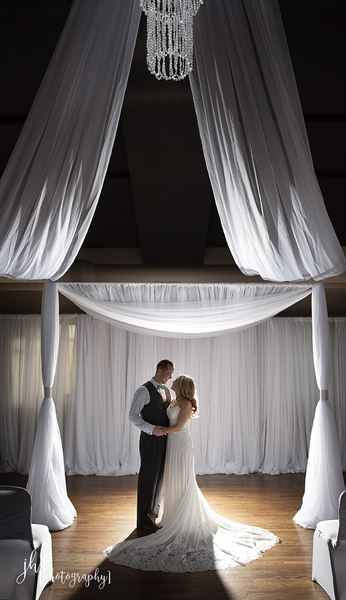 Wedding Venues In Omaha Ne 99 Venues Pricing