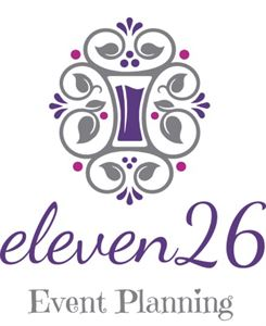 Eleven26 Event Planning
