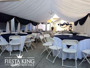 Fiesta King Event Rentals