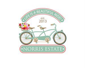 Norris Estate Flowers