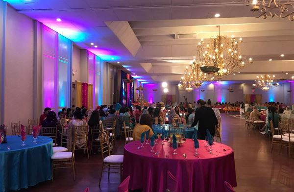 Wedding Venues In Greensboro Nc 108 Venues Pricing