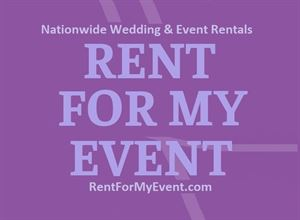 RentForMyEvent.com