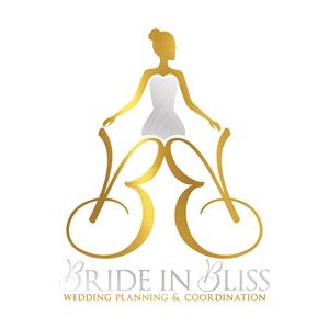 Bride in Bliss Wedding Planning