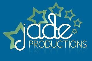 Jade Productions