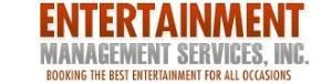 Entertainment Management - Planner - Daphne