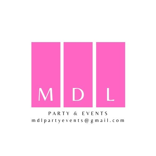 MDL Party & Events