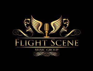 Flight Scene LLC