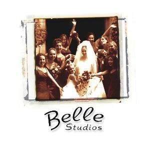 Belle Studios Photography