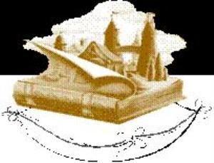 Fairytale Planning