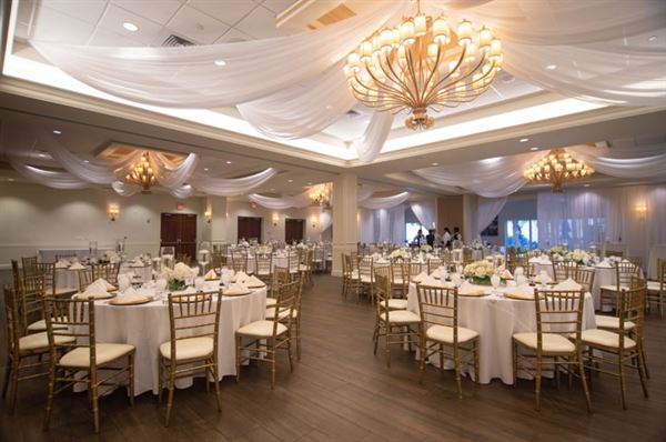 Party Venues In West Palm Beach Fl 130 Venues Pricing