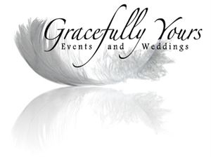 Gracefully Yours Events and Weddings